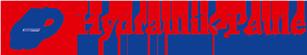 Hydraulik-Paule GmbH & Co. KG